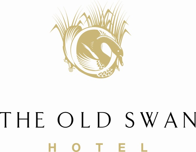 The Old Swan Hotel