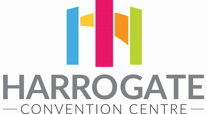 Harrogate Convention Centre