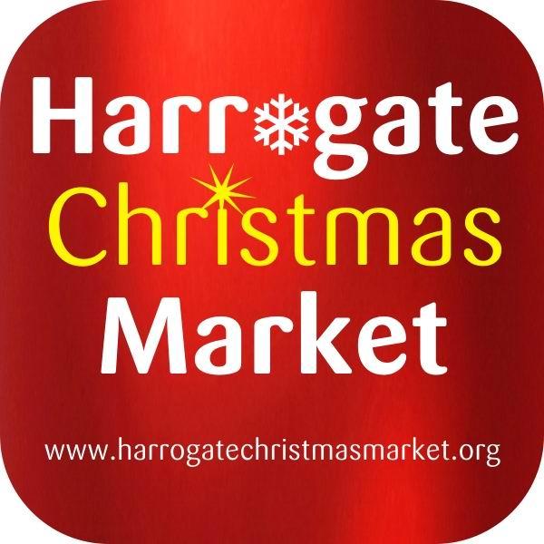 Harrogate Christmas Market