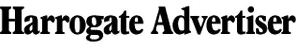 Harrogate Advertiser