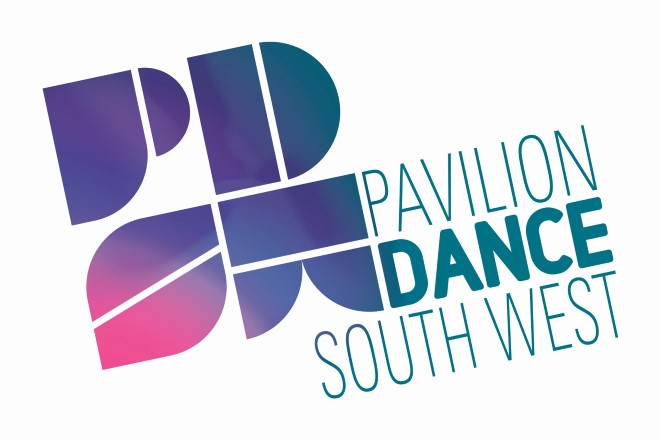 PDSW logo