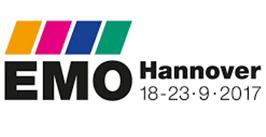 Roemheld at EMO