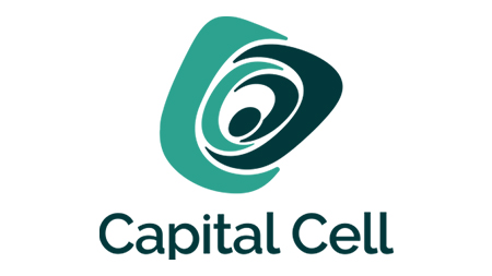 Capital Cell