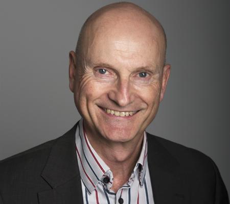 Malcolm Lowe-Lauri