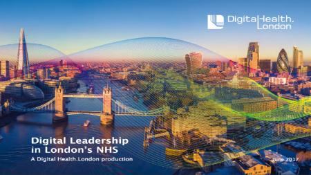 DigitalHealth.London