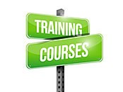 Training: Upcoming ANSYS Courses